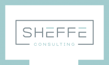 Sheffe Consulting