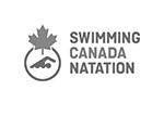 Swim Canada logo