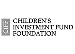 Children's Investment Fund logo